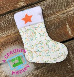 unicorn-stocking600